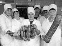 Главная забота — для селян работа