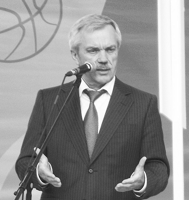 С. СТАРИКОВА