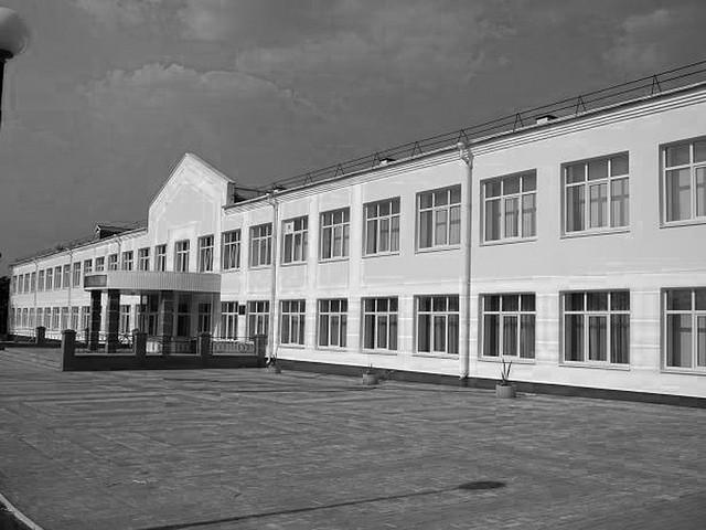 Шелаевской средней школе –  100 лет!