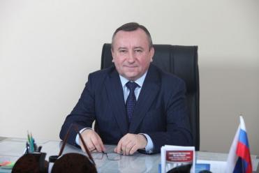 Паллада торг финансовый директор филиппович