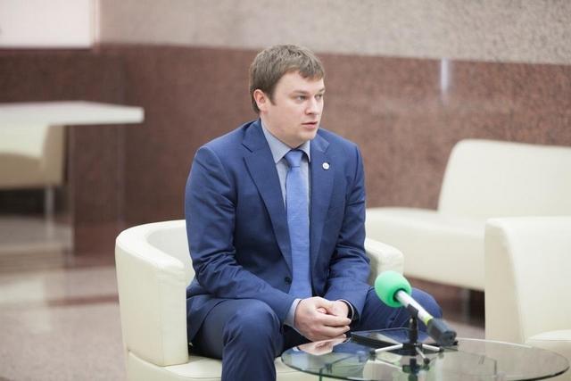 Центрально-Черноземный банк ОАО «Сбербанк России» меняет тарифную политику в пользу безналичных платежей