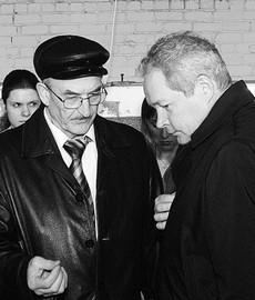 Опыт Белгородчины поучителен