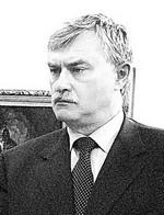 Белгородская область: портрет на фоне ЦФО