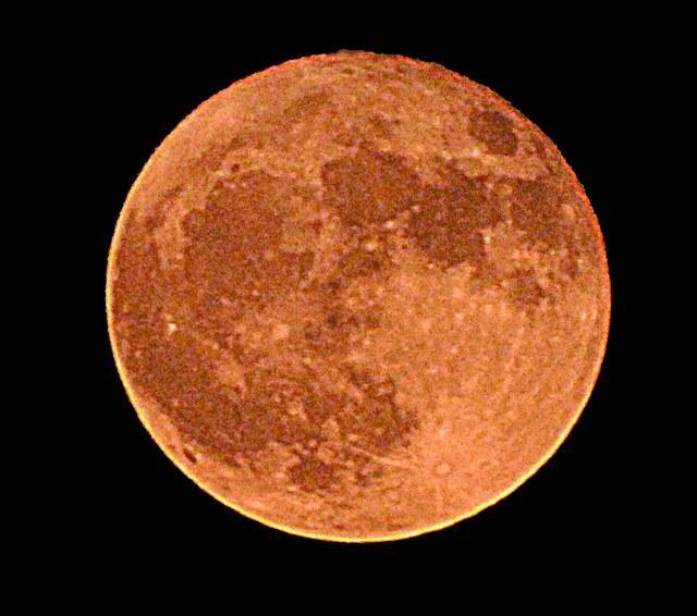 В лунном сиянии ночь серебрится…